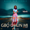 "MUSIC: Bolanle Debuts with a brand New Single - ""Gbọ́ohùnmi"" 