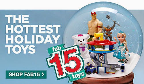 Kmart.com/holidaytoys