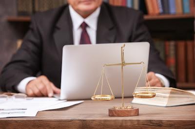 Marietta Truck Accident Lawyer
