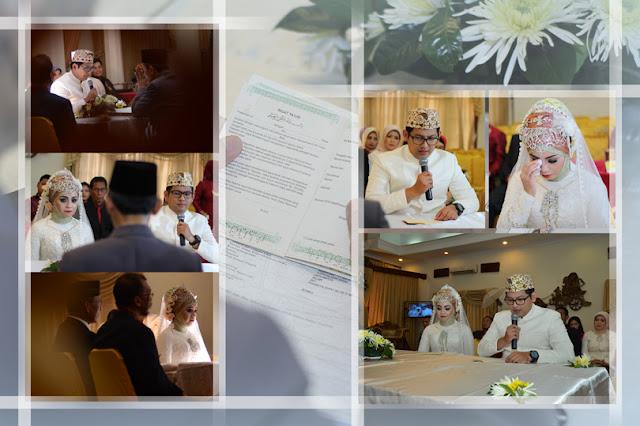 http://www.creativefotografi.com/2017/02/foto-pernikahan-pengantin-muslim-jawa-di-hotel-dana-solo.html