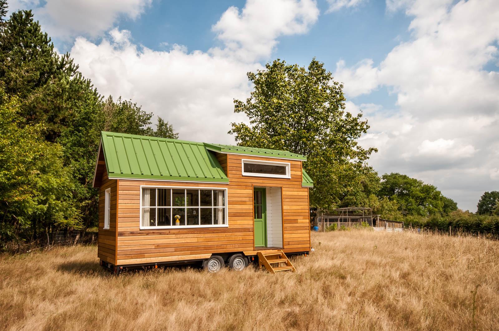leven in tuinen. Black Bedroom Furniture Sets. Home Design Ideas