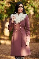 palton-dama-din-lana-la-moda-3