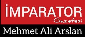 İmparatorgazetesi logo