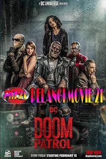 Doom-Patrol-Season-1-Episode-1