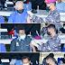 TNI AL Tingkatkan Intensitas Serbuan Vaksinasi Masyarakat di Wilayah Sorong