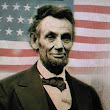 Abraham Lincoln Photo Collection  - Tourist Info