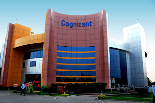 Cognizant Walkin Job Opportunity for Freshers: 2014 / 2015 / 2016 Batch