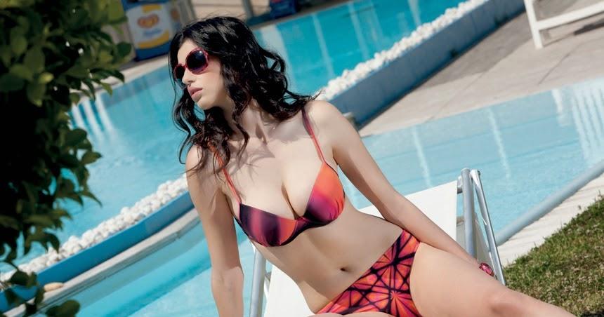 b07f613d2f7d • Directory Italia: Vendita costumi online - Port Rose Group