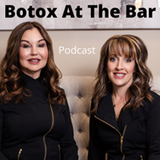 The truth about Botox from the experts at Beautox Bar medspa Maple Grove.