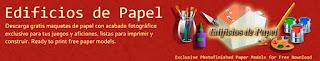 http://edificiosdepapel.blogspot.com.es/