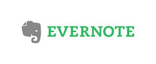 sync evernote reminders google icloud calendar