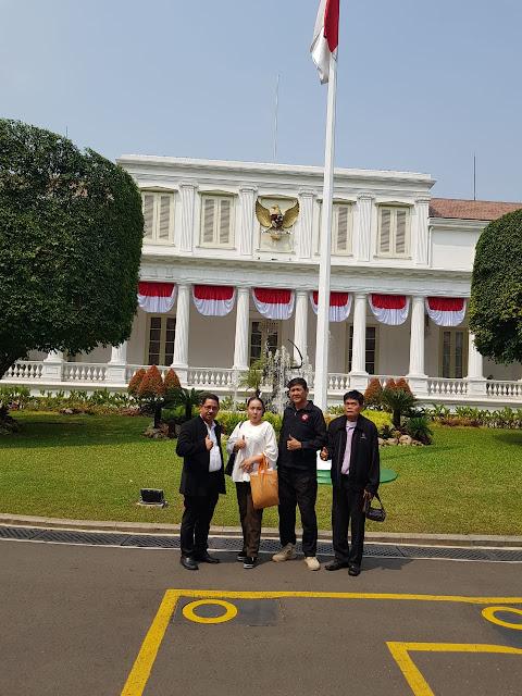 Bersama Rakyat Indonesia Bersatu (BRIB)