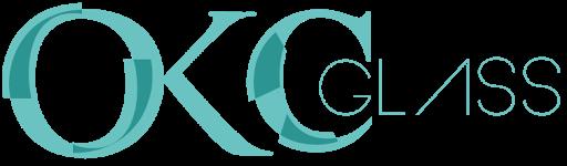 OKC Glass