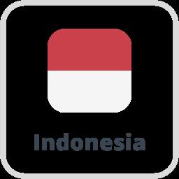 Belajar Bahasa Indonesia Online
