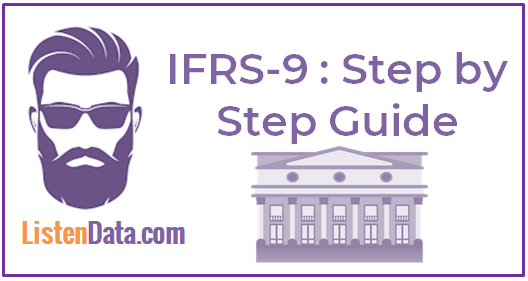 IFRS 9 Summary