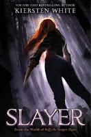 https://j9books.blogspot.com/2019/03/kiersten-white-slayer.html