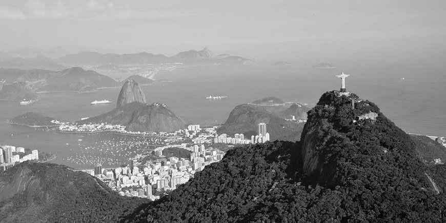 """Congresso Mundial de Arquitetos publica a Carta do Rio com propostas para a """"Cidade 21"""""""