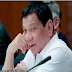 NEWS:Duterte calls Loot son of a whore over drug links