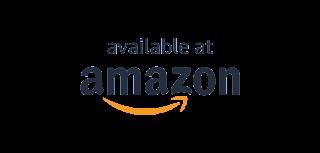 Amazon staff recruitment