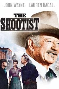 Watch The Shootist Online Free in HD