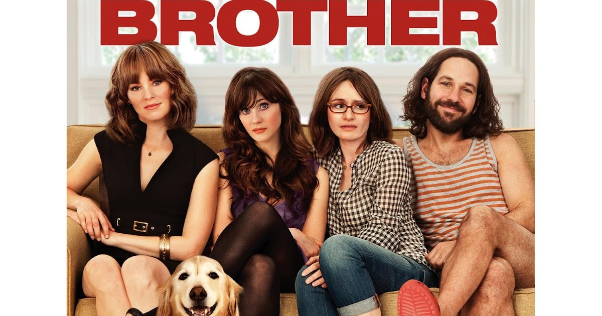 watch our idiot brother online free megavideo