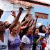 Negros e mulheres avançam nas urnas e aumentam presença no 2º turno