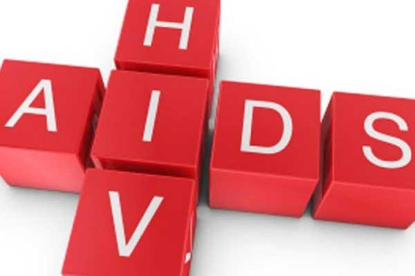 Sekilas Tentang Penyakit HIV/AIDS