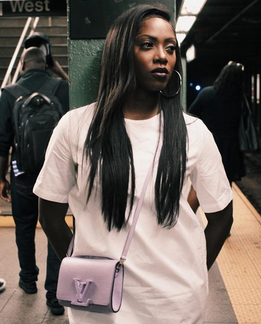 tiwa savage new york