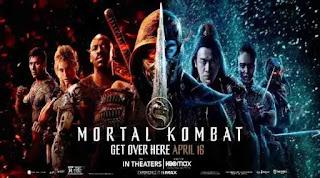 mortal-kombat-2021-full-movie-download