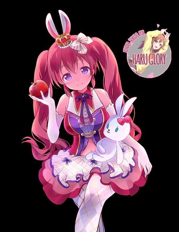 Coco Miyashita 12