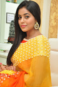 poorna gorgeous photos gallery-thumbnail-14