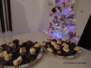 http://recettes.de/chocolat