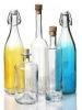 http://manualidadesreciclajes.blogspot.com.es/2013/04/manualidades-con-botellas-de-vidrio.html