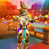 Wizard101 Doomsday Krok Hoard Pack & Gauntlet