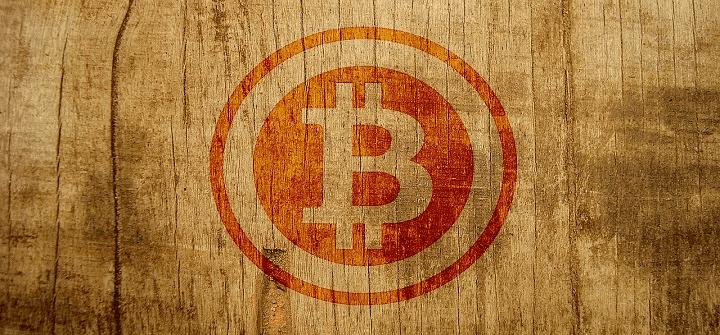 cara mining bitcoin
