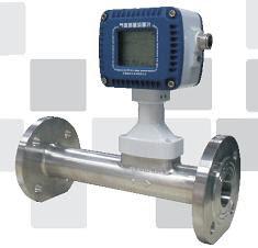 Low Pressure Gas Meters MF-Series