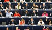 El PE reclama diálogo dentro de la ley y la CE deja claro que no mediará