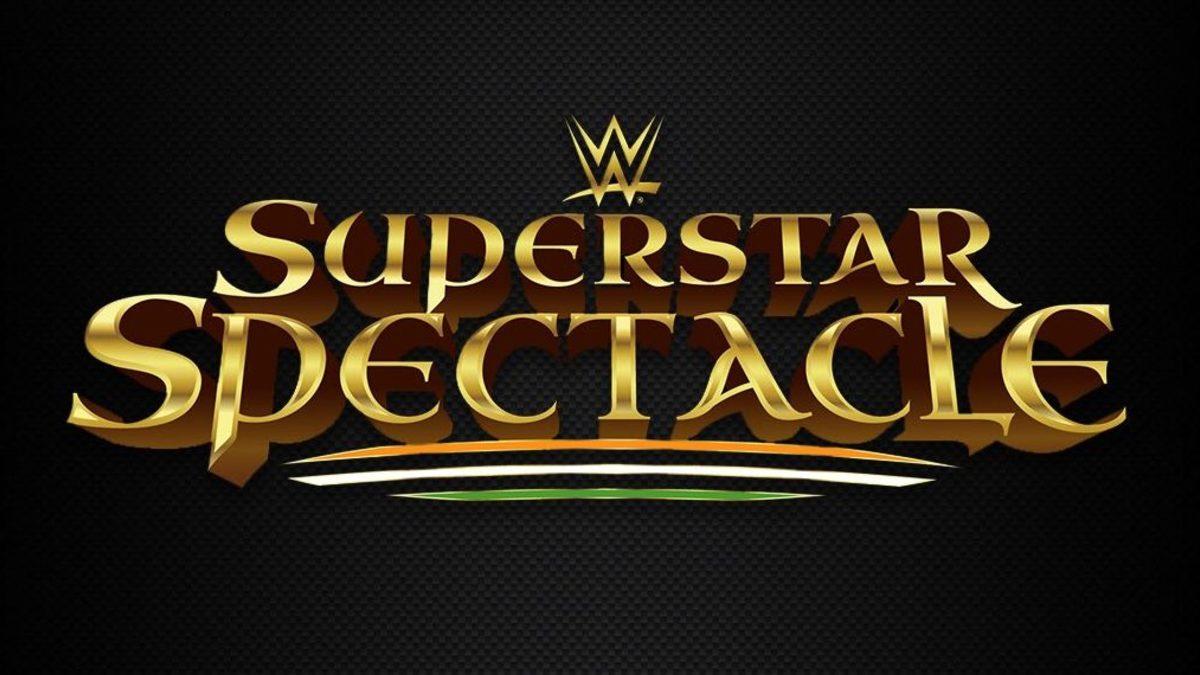 WWE Superstar Spectacle pode virar um show semanal