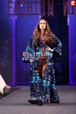 Hsy-paranoia-collection-2017-at-pfdc-sunsilk-fashion-week-1