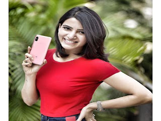 Samantha Akkineni biography | सामन्था अक्किनेनी