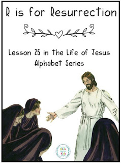 https://www.biblefunforkids.com/2021/07/the-resurrection-of-Jesus.html