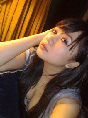 Senangpoker.com Agen Texas Poker dan Bandar Domino QQ Online Terpercaya Indonesia