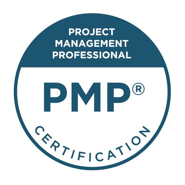 Know About PMP Certification and Its Exam Cost in 2021