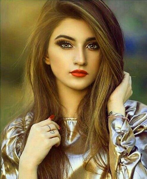 attitude girl wallpapers for facebook profile