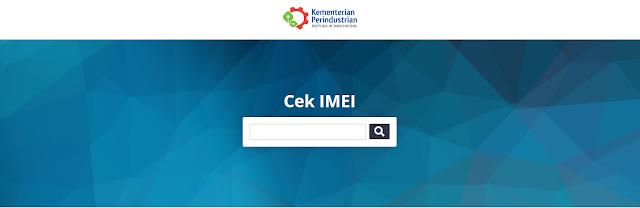 https://www.geraldirizki.com/2019/08/cara-cek-nomor-imei.html