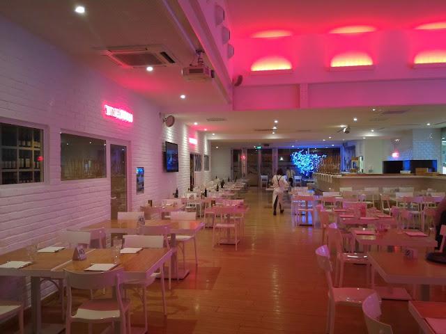 I consigli di rocco esperienze di ristoranti alberghi for Ristorante lentini s torino