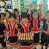 """CPF สร้างความมั่นคงทางอาหารของโรงเรียน เสริมไข่ไก่ครบมื้อให้เด็กชาวเขา """"รร.บ้านพรหมมาสามัคคี"""""""