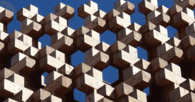 Kumpulan Rumus Bangun Ruang Lengkap (Matematika)