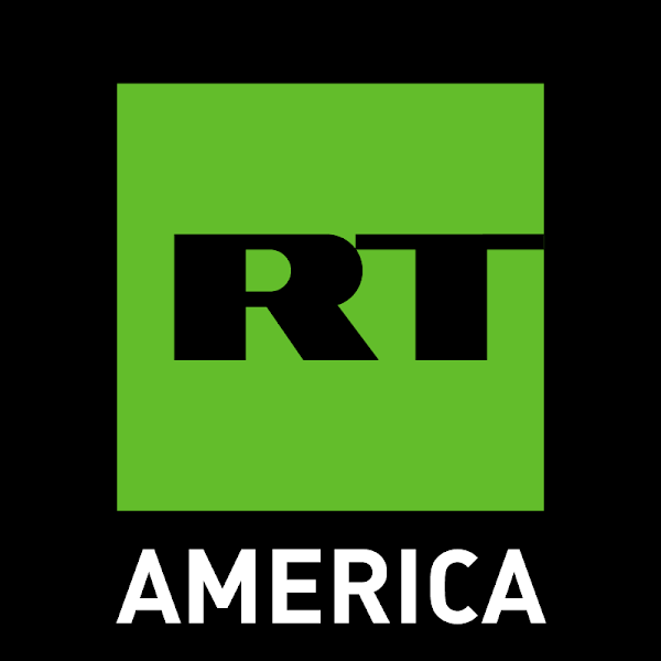 RT America, USA, Russia Today, Breaking News - Official Website - BenjaminMadeira