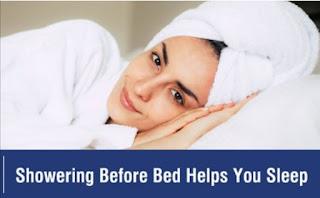 deep good sleep,remedies